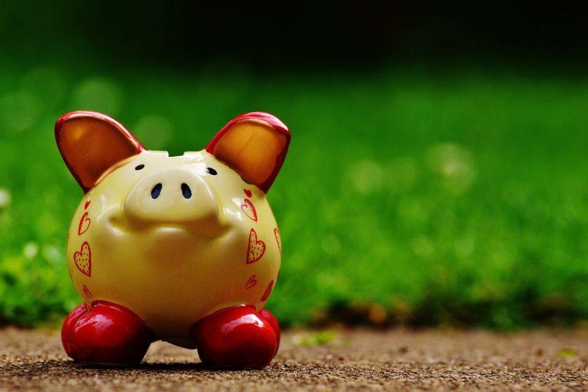 Få styr på bogholderiet i din virksomhed, hvor end i landet du bor