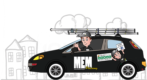 MEM Polering – et eventyr