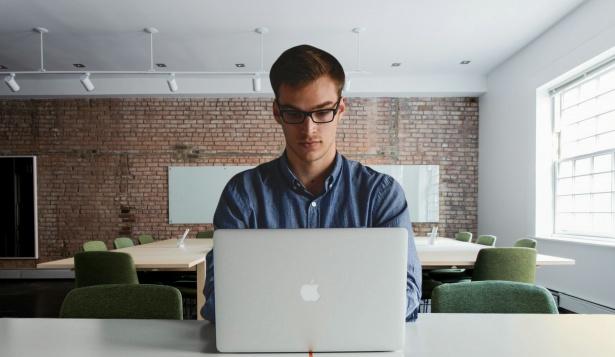Din mulighed for at tjene penge online