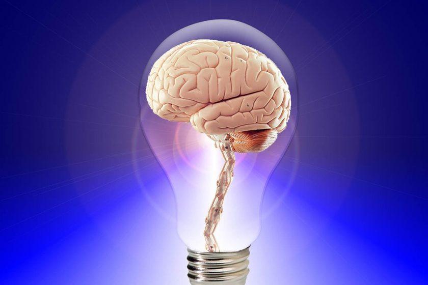 Hvordan styrker man hjerne og hukommelse
