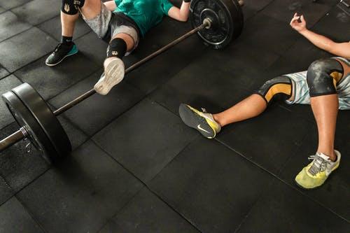 Sådan optimerer du din styrketræning
