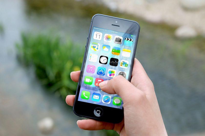 Gode råd til, hvordan du finder det rette mobilabonnement