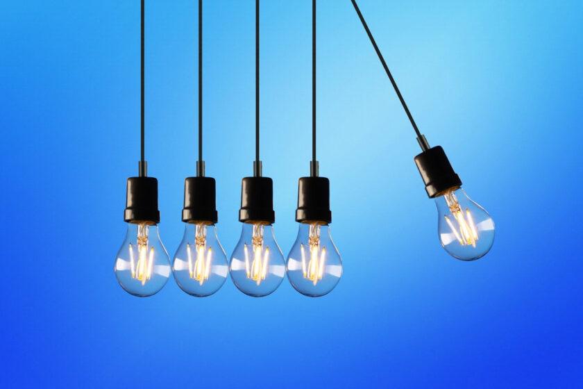 Naturlige måder at øge dine energiniveauer på